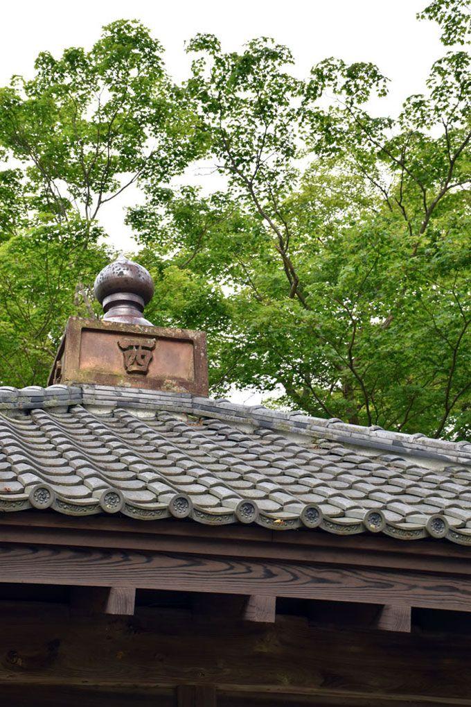 古代ミステリーファン必訪!日本三古碑・宮城「多賀城碑」