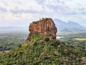 世界遺産を巡る!スリランカ観光2泊3日モデルコース