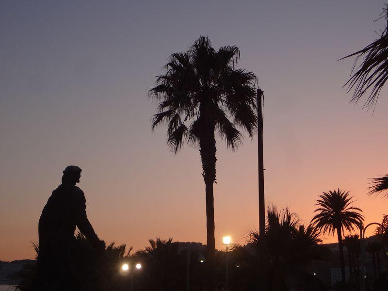 スペインの知られざる人気リゾート「アルムニェカル」