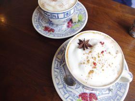 鎌倉のおすすめカフェ10選!歴史ある古民家や隠れ家的な名店も