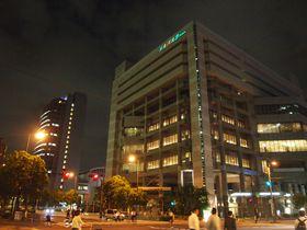 新大阪エリアで好アクセス!「ホテルメルパルク大阪」は全客室リニューアルも嬉しい
