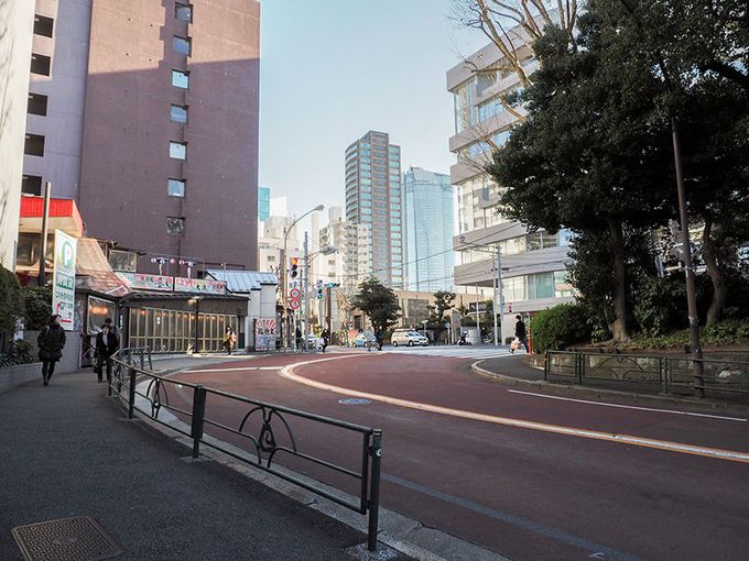 新しい乃木坂と乃木坂46