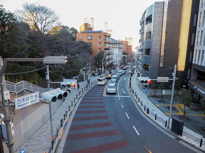 駅名と乃木坂46