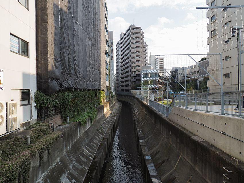 鎌倉道と坂道