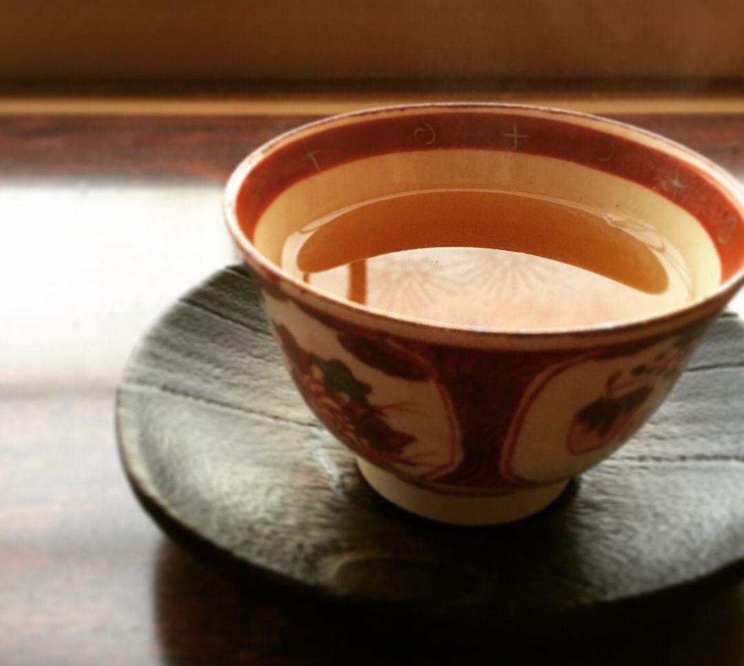 お茶の時間にぴったり!金沢の伝統菓子
