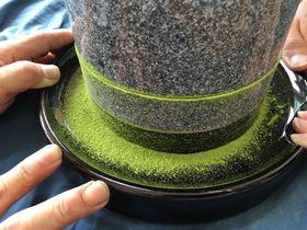 茶農家さんに会える!京都「宗円交遊庵やんたん」は日本茶の新名所