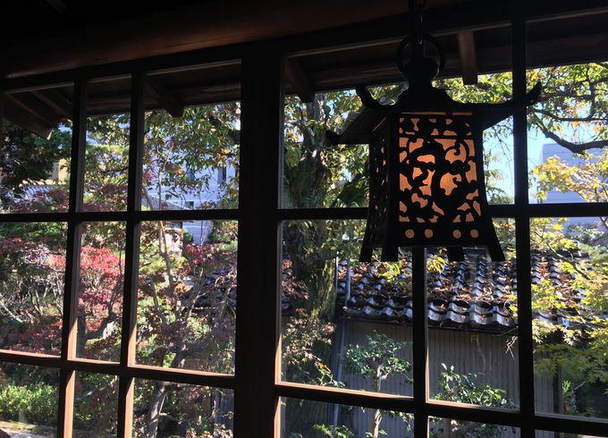 日本の美と古いモノの味わい