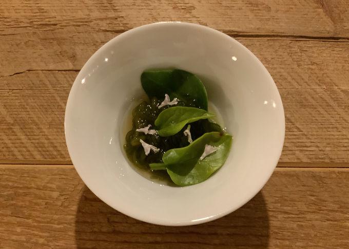 広島食材のポテンシャル