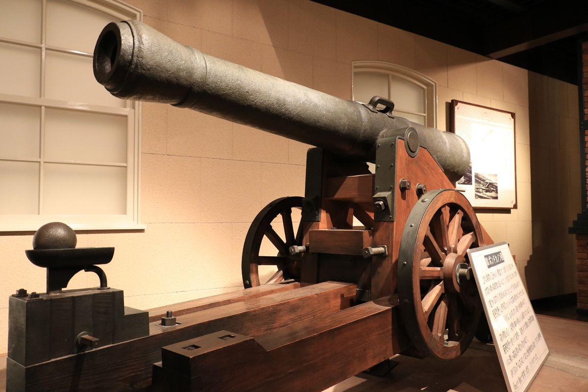 「維新ふるさと館」で楽しく学ぶ、薩摩の歴史