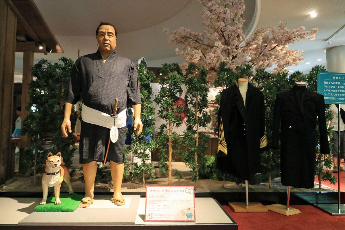 九州で雨が降った時に行きたい!おすすめスポット10選