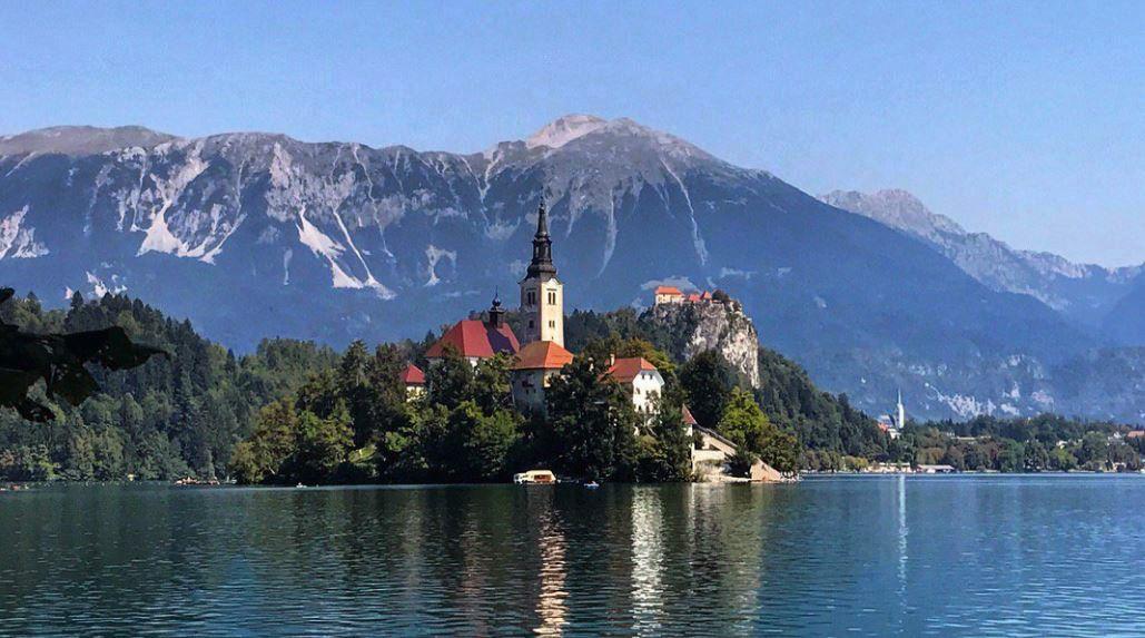 知られざる観光大国「スロベニア」をさらに楽しむ!5つの魅力