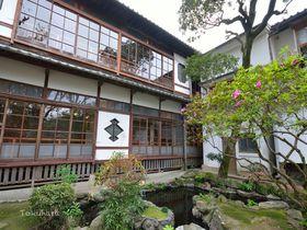 風情ある城下町を堪能!熊本・人吉のおすすめ温泉宿9選
