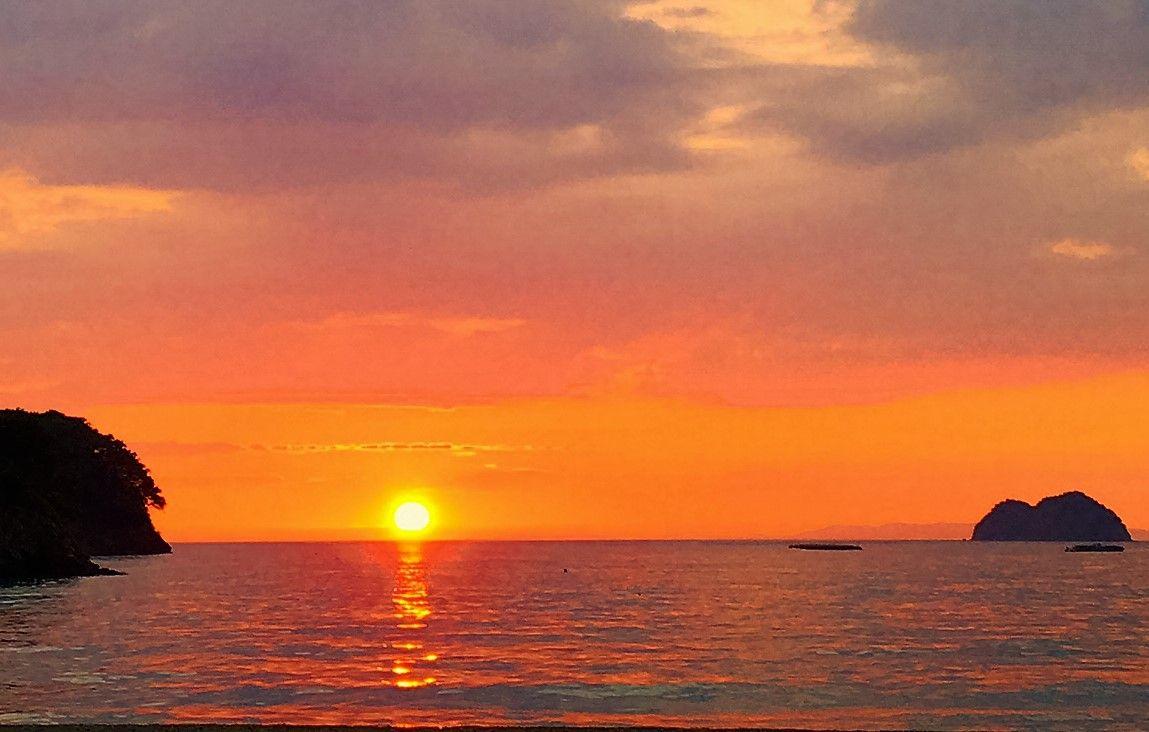 とっておき穴場観光スポットを巡ろう!しまなみ海道「小島・大島・九島」