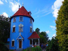 夏に行きたい!北欧のおすすめ観光スポット10選