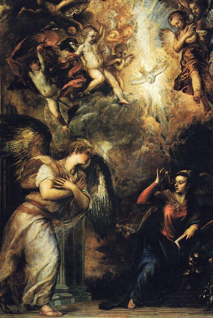 ヴェネツィアン・ルネッサンス:サンタ・マリア・デイ・ミラーコリ教会とサン・サルバドール教会