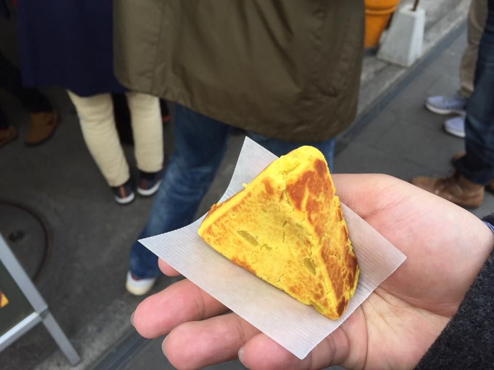 「小江戸川越クーポン」でお得な特典が受けられるお店