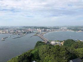 水族館もレストランも割引に!お得に観光を楽しめる江の島・鎌倉フリーパス