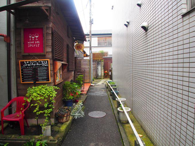 1948年創業の老舗のパン屋!鎌倉を代表する人気の「KIBIYAベーカリー(キビヤベーカリー)」