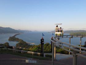 京都の屋外で楽しめる観光スポット10選 お寺や神社だけじゃない!