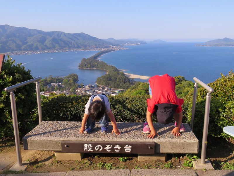京都のビーチや海が楽しめるスポット10選