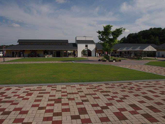 広島産で初めて金賞を受賞したワインを造ったせらワイナリー