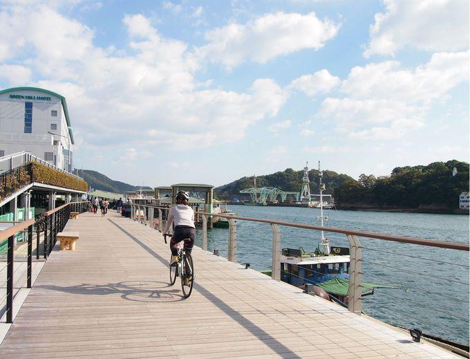 広島県の各自治体でも独自の観光支援策を実施(3)