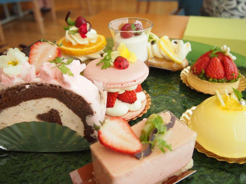 旅行に出張に!5つの贅沢が味わえる「シェラトンホテル広島」