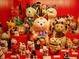 岡山市のおすすめ観光!歴史・アートスポット10選