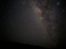 沖縄県大東島は隠れた星空スポット!満天の星空を体感せよ!