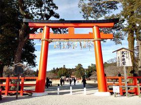 京都日帰り一人旅モデルコース 世界遺産もおしゃれスイーツも
