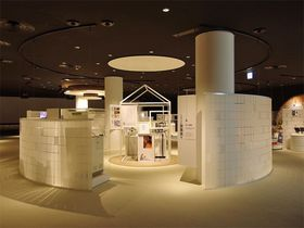 懐かしのレトロ家電の宝庫!話題の大阪「パナソニックミュージアム」
