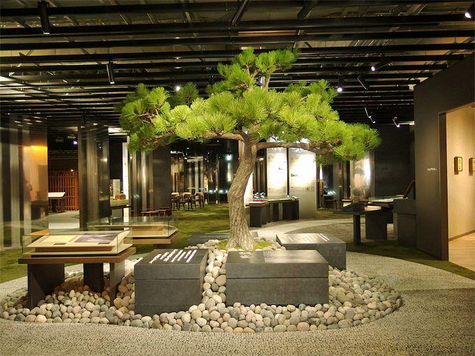 稀代の創業者が辿った足跡とスピリットに出会える場所「松下幸之助歴史館」