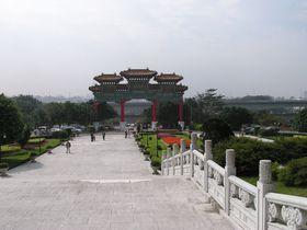 現地ツアーにも入っている!台北&近郊おすすめ観光スポット5選