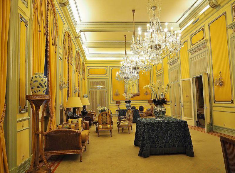 リスボンのおすすめホテル10選 高級ホテルで極上の滞在を