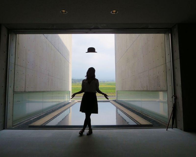 鳥取で「#映え旅」!おすすめ観光スポット10選