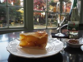 りんご生産量日本一!青森・弘前でりんご三昧
