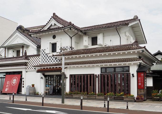 レトロ散歩は続く 山形県郷土館「文翔館」は大正時代!