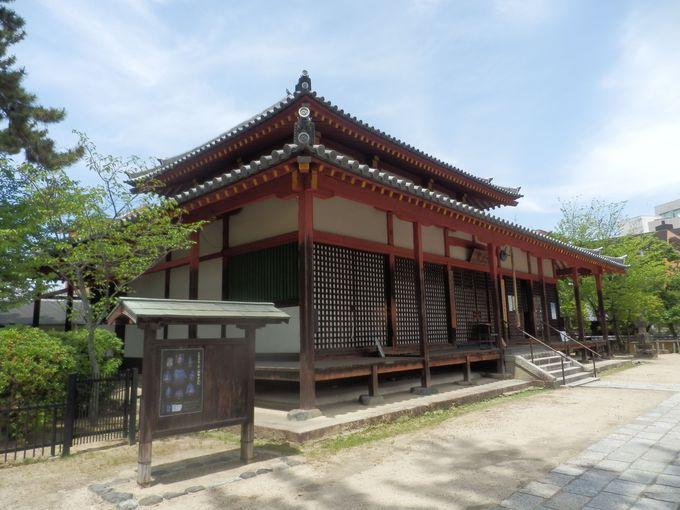 4.西大寺/奈良市