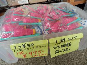 めっちゃ安い!大阪でオモチャ・人形・花火といえば、中央区の「まっちゃまち」へ!