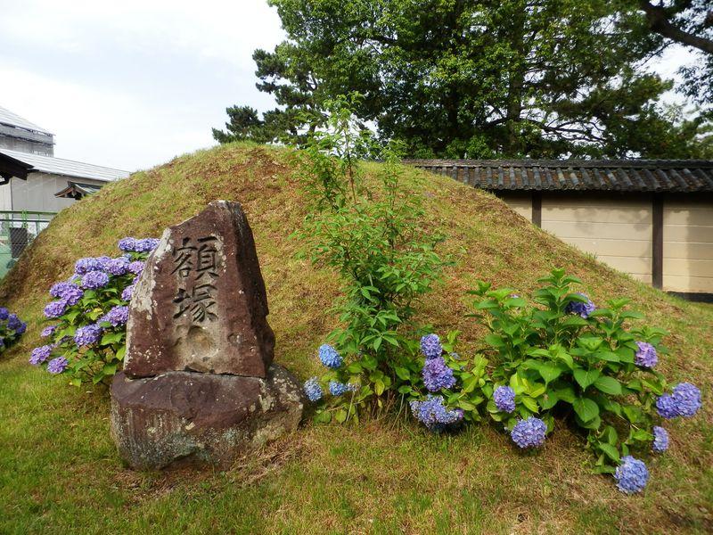五重塔だけではもったいない!世界遺産・興福寺では隠れスポットも訪れよう