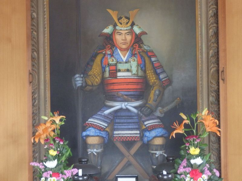 大坂夏の陣から400年!「八尾・若江の戦い」の地をめぐる