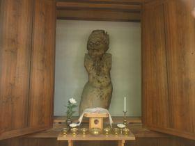 ご存知でした?京都を代表する世界遺産・東寺の隠れスポット