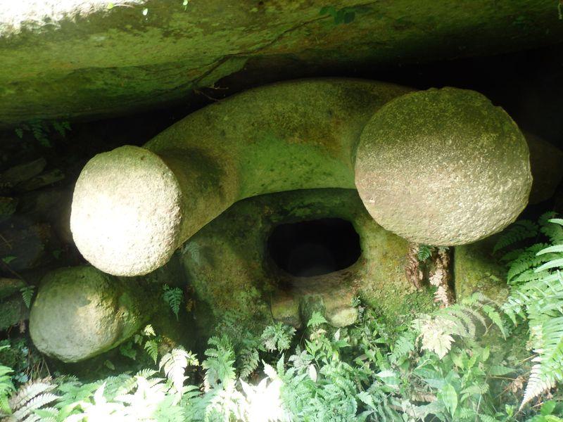 被葬者は謎の豪族・葛城氏の始祖王?奈良県御所市の宮山古墳