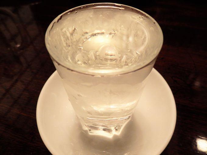 """地酒も豊富!高知を代表する名酒「酔鯨」の純米吟醸酒「高育54号""""生""""原酒」"""