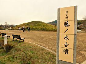 古代史の謎に迫る!奈良県・藤ノ木古墳と斑鳩文化財センター