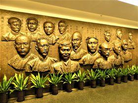 上海・中国共産党第一次全国代表大会会址で中国共産党の起源を知ろう!