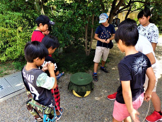 懐かしい!全興寺の境内にある「小さな駄菓子屋さん博物館」