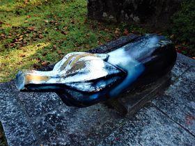 秋が狙い目!京都・海住山寺の2018年「文化財特別公開」