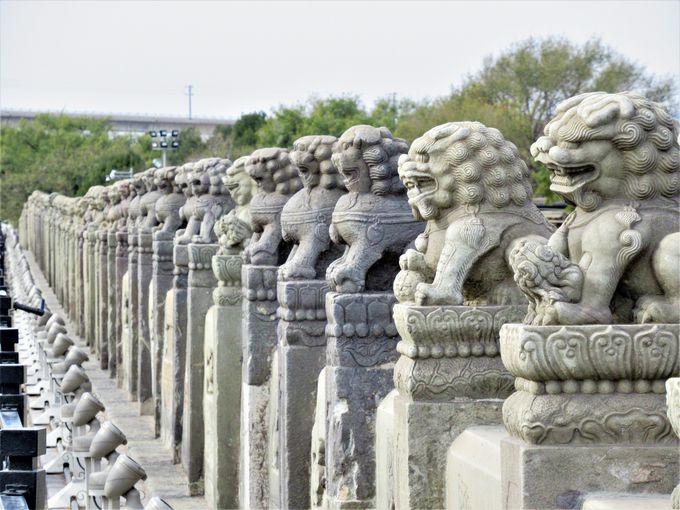 10.盧溝橋