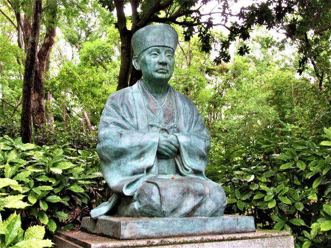 まずはここから!百舌鳥古墳群について学べる堺市博物館